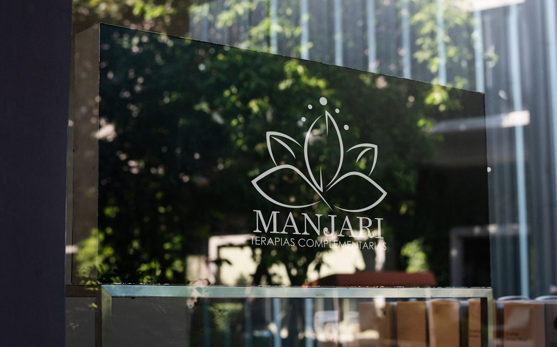 manjari4