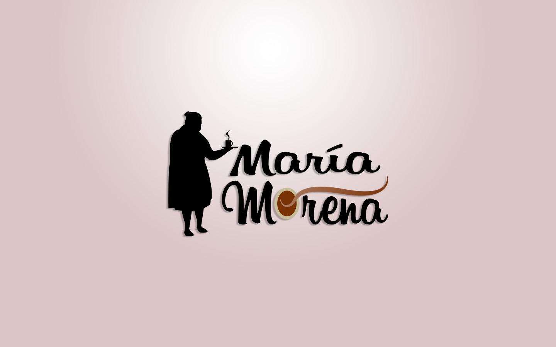 maria_morena3
