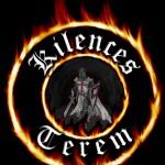 kilences