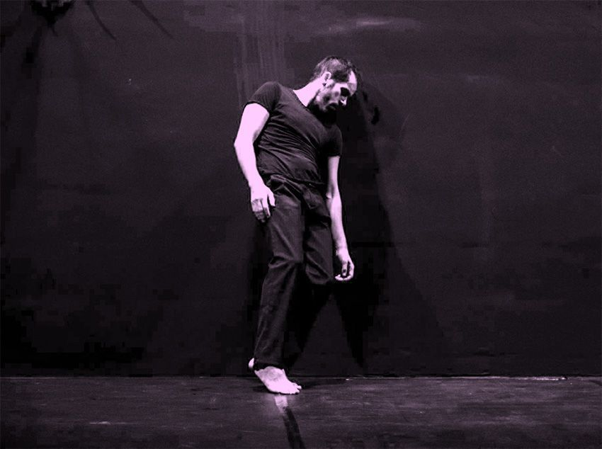 Taller Daniel Abreu