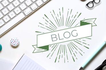Po co mi blogowanie?