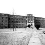 Bonner Medical Building