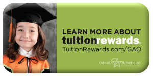 GAO_TuitionRewards_elementary_button_green