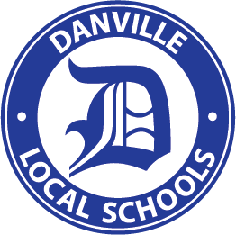 Danville Local Schools