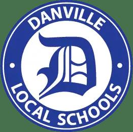 Danville Local Schools