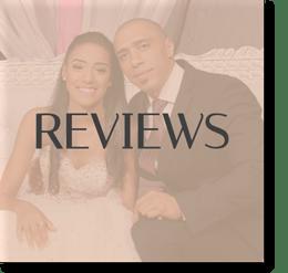 reviews-home-button