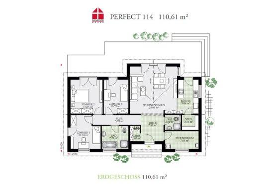 de_perfect_113_grund