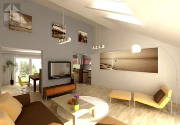 de_perfect_118_interior3