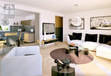 de_perfect_82_interior2