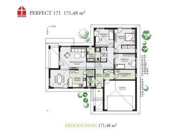 perfect_171_D_rz