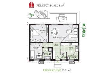 perfect_84_D_rz