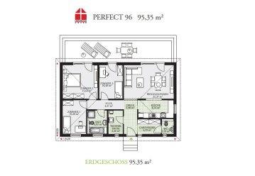 perfect_96_D_rz