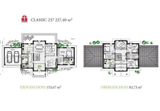 de_CLASSIC_237_grund
