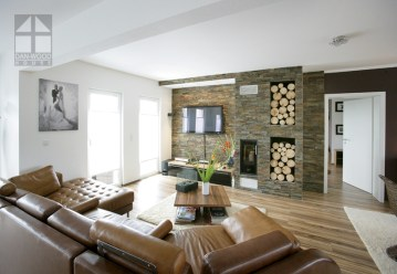 de_classic_237_interior1