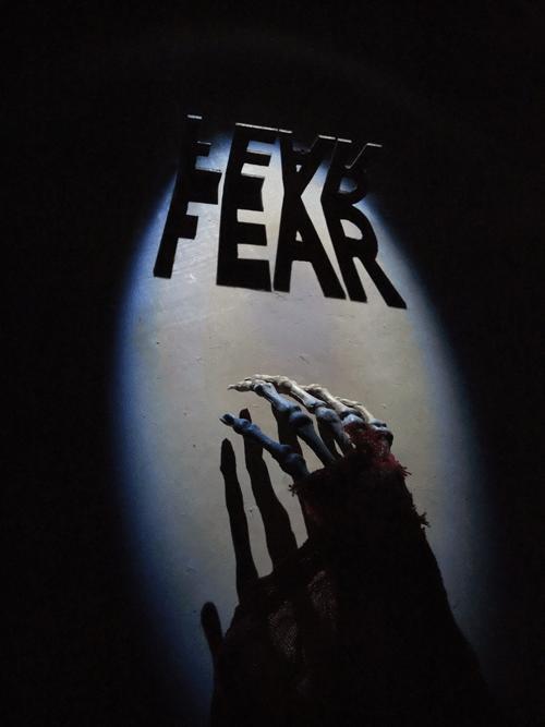 fearv23