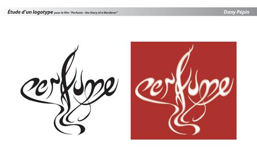 logotype4