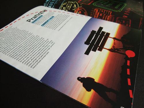 mag14