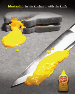 mustard2