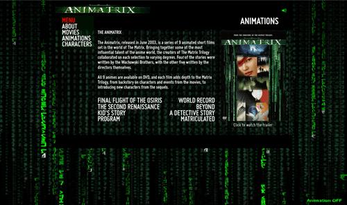 matrix5