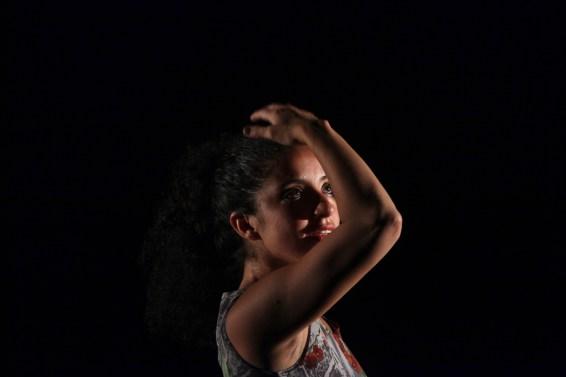 Al pie de la letra/Fotografía: Silvia Echevarría