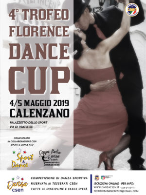 4 florence dance cup 2019-01