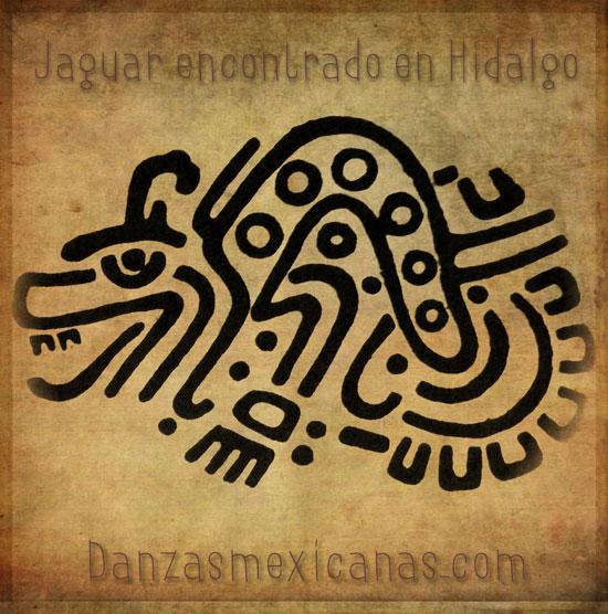 danzasmex-jaguar4