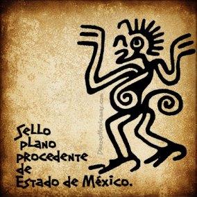 mono6-danzasmexicanas