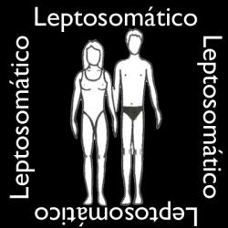 Tipologias-Leptosomático