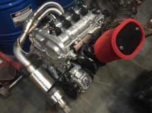 Chevy 2 4 Ecotec Engine Diagram | IndexNewsPaperCom