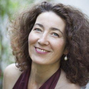 Nadja Grössing