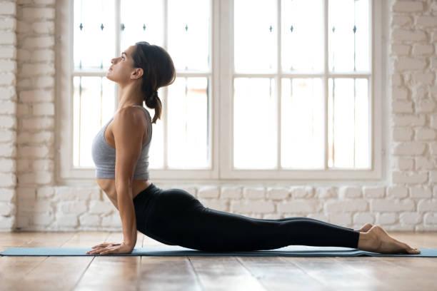 DAO-Zentrum Do-In Körperübungen