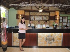 Hotels in the philippines that accept cryptocurrency