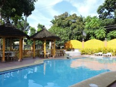DD Pool1