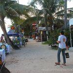 Alona beach panglao bohol 135
