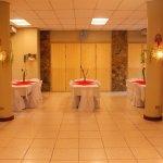 Dao diamond hotel and restaurant bohol philippines 011