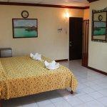 Dao diamond hotel and restaurant bohol philippines 016