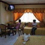Dao diamond hotel and restaurant bohol philippines 021