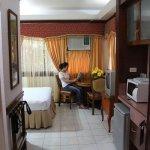 Dao diamond hotel and restaurant bohol philippines 026