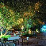 Starlight plaza 2