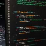 C# .net retrieving web request traces
