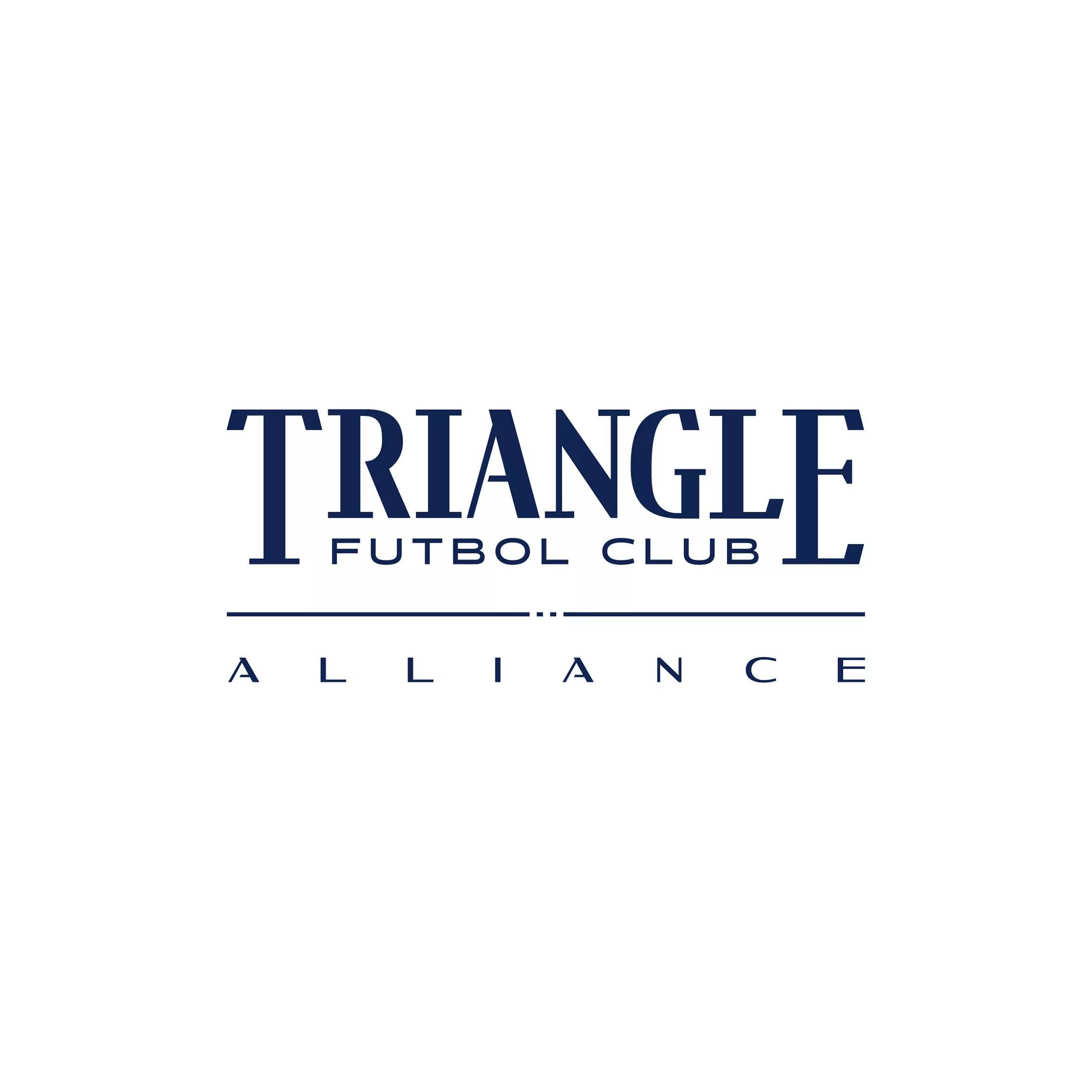 TFCA Branding