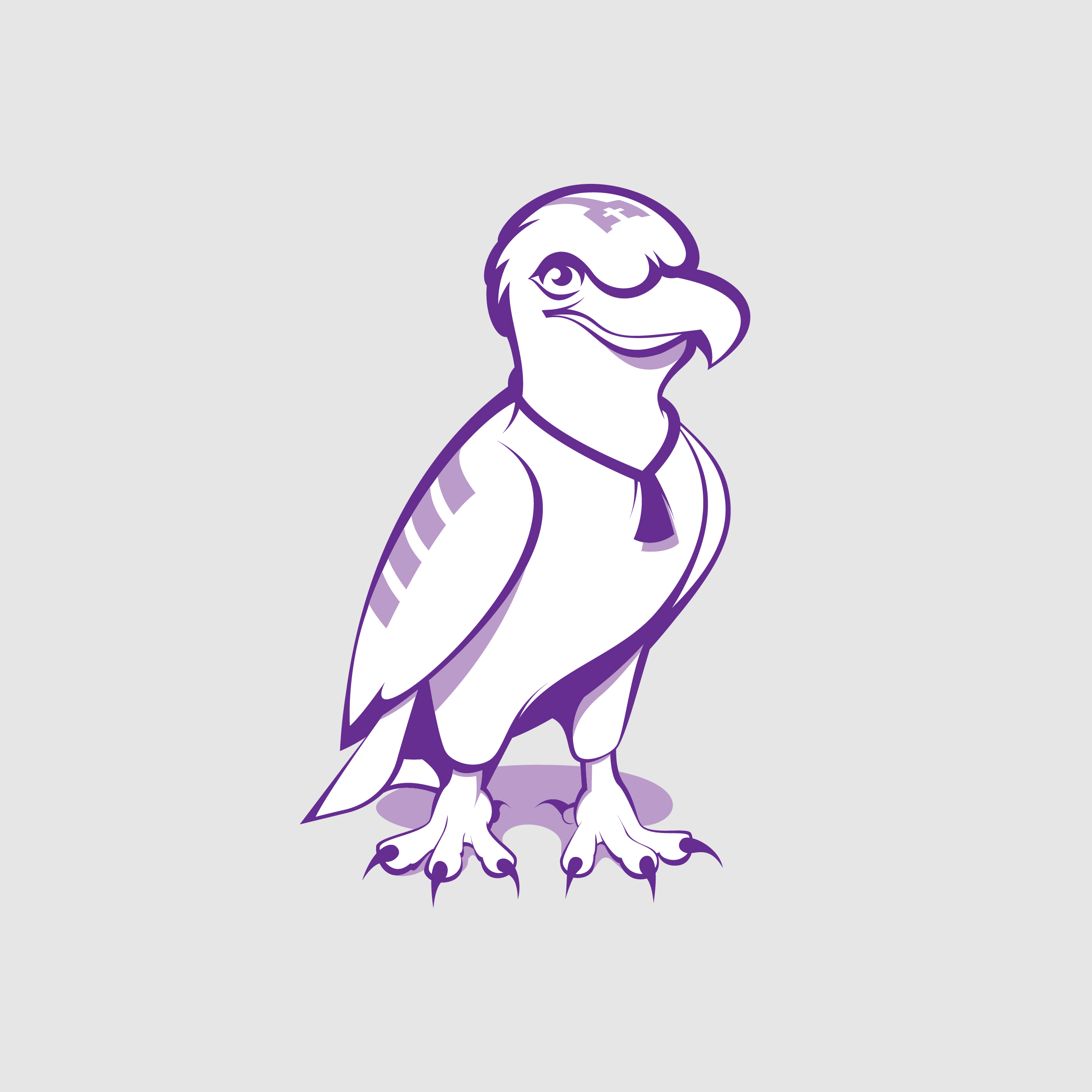 Wardbird Concept