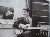 Paul McGann - My Doctor - The 8th Doctor