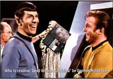 spock dwl
