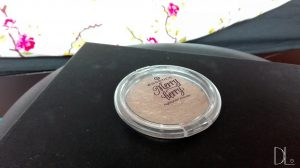 Essence Merry Berry Highlighting Powder