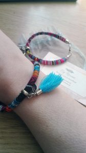 armband 2