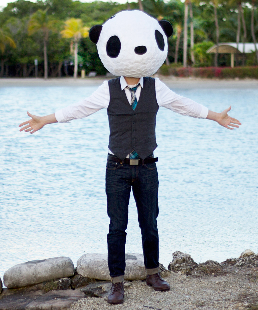 Panda-Standing2