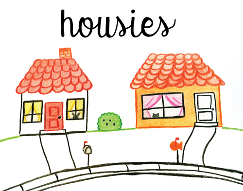 housies3-500