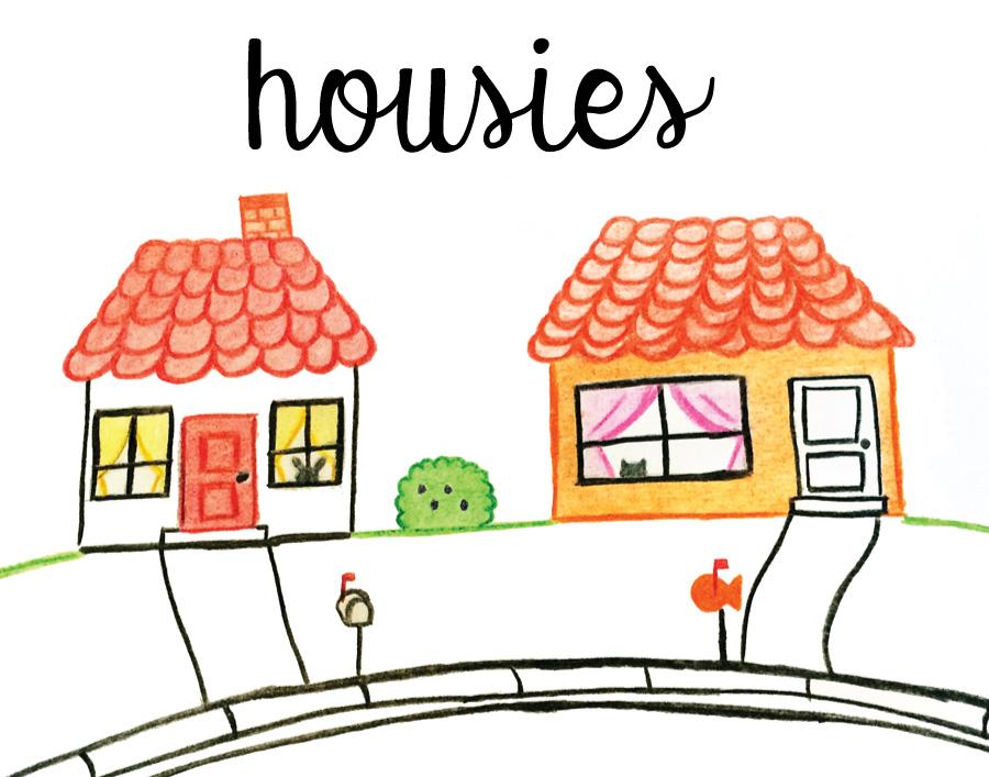 housies3