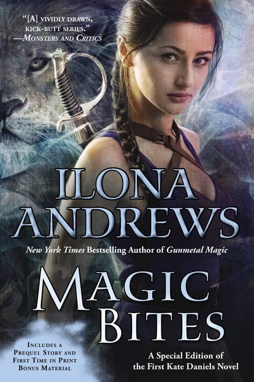 magic-bites-ilona-andrews-cover